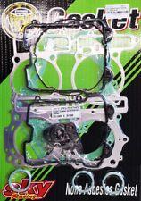 Motordichtsatz SUZUKI TL 1000 S/R 97-