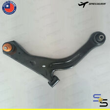 Front Right Lower Control Arm For Mazda Tribute 2000-2008