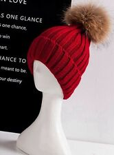 Unbranded Acrylic Hats for Women