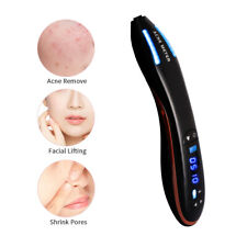 Scar Acne Spot Removal Plasma Pen Anti Wrinkle Aging Therapy Acne Treatment Pen