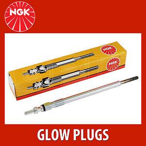 NGK GLOW PLUG - Y1013J (94288) - SINGLE PLUG