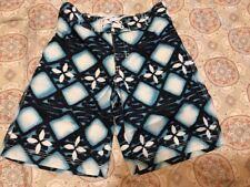 Gymboree Boys Sunscreen Swimwear Swim Bathing Suit 5T NWT GYM8