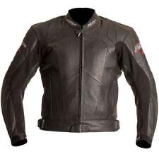Blousons RST en cuir pour motocyclette Taille 56