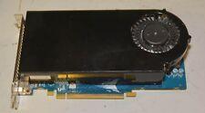 ATI Radeon HD5750 1GB GDDR5 288-1E160-A00AC