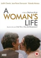 Nuovo a Donne Life DVD
