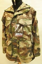 WINDPROOF SMOCK ARKTIS B210 CAMOUFLAGE CE TAILLE XX-LARGE