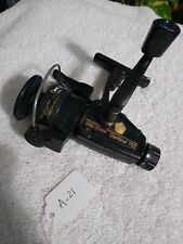 Abu García Cardinal 765 Fishing Reel Lot A21