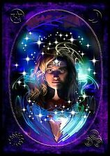 Indepth Psychic Clairvoyant Email Reading