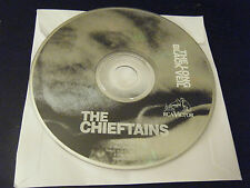 The Long Black Veil by The Chieftains (CD, Jan-1995, RCA Victor) - Disc Only!!!!
