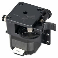 BZ Titan Extruder Fully Kits 3D Printer Parts For V6 Hotend J-head Bowden 1.75mm