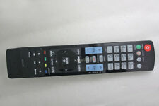 Remote Control For LG 55LM615S 47LM615S 37LS3400 42LS3400 42LM615S LED LCD TV
