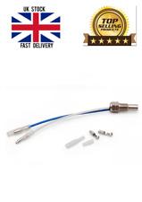 Auto Gauge Universal Water Temperature Sensor Oil Temp Sender UK EU STOCK