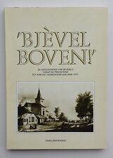 BEVERLO:  Geschiedenis van Beverlo vanaf de Prehistorie tot 1977  (1990)