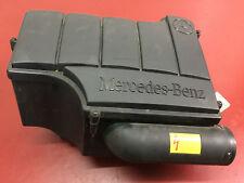 Mercedes Benz A-Klasse A160 W168 Luftfilterkasten Filterkasten Luftfilter Filter