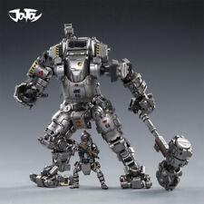 Joy Toy Dark Source Yu Shen Jiang Forces 1//25 Scale Set In-Stock @ 5zeroToys