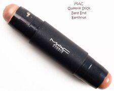 M·A·C Bare End Earhnut Quiktrik Stick Multi Usage Double Embout