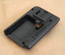 Brand New Minitor V Back Case Housing