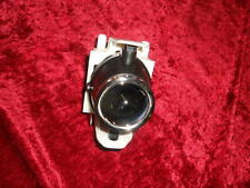 RIGHT OR LEFT SIDE FOG LAMP 2007 & UP LINCOLN MKZ BRAND NEW!