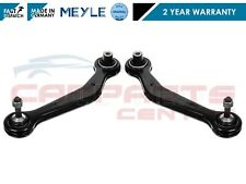 FOR BMW X5 E53 3.0 4.4 4.6 4.8 REAR UPPER SUSPENSION WISHBONE CONTROL ARMS MEYLE