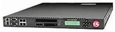 F5 Networks Big Ip 1600 Series Load Balancer