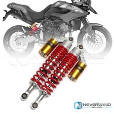 "380mm 15""  Amortisseurs Suspension Pour Moto Dirt Bike Gokart Quad ATV"