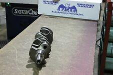 New Eagle Z103023402 Cast Steel Crankshaft Ford 302 3.400