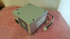 Dell Precision T1700 290W Power Supply Unit 0KGF74 KGF74