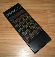 Genuine Pioneer (BR-82C) Remote Control Replacement **TESTED & WORKING**