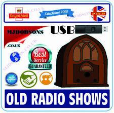 Poirot 38 Old Time Radio Audio MP3 OTR Agatha Christie MP3