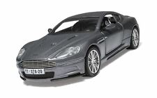 "CORGI JAMES BOND-Aston Martin DBS ""Casino Royale"" - 1:36 Die-Cast Model"