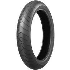 Bridgestone BT023 GT 120/70-18 Front Tyre