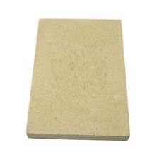Fire Brick For All Models 310mm x 110mm x 25mm - Wood & Multi Fuel Stove Brick