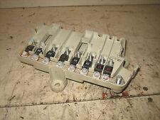 BMW 525 1998 E39 Saloon Body Control Module Low Basic 61.35-6 922 151