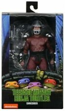 NECA Les Tortues Ninja Figurine Shredder - 18 cm (NECA54109)