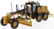 Cat Caterpillar 1 50 Scale 140m3 Motor Grader Scale Replica 85544