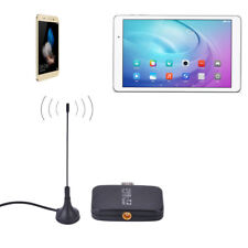 DVB-T2 Receptor Micro-USB Tuner Mobile TV Receiver Stick For Android Tablet WN