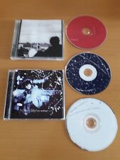 Howie Day - Australia (CD) / The Madrigals EP (CD + DVD)