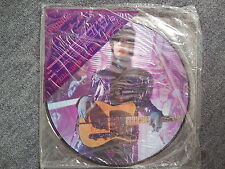 Prince - Little red corvette/ 1999 PICTURE DISC SEALED