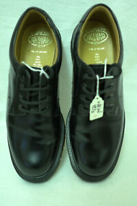 SOLOVAIR SHOES --  BLACK - BRAND  NEW -  UK Size 8.5