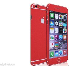 Colourfull Decal Skin Sticker Decal Vinyl Cover FOR ALL Apple iPhone