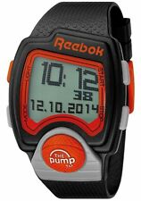 reebok pump watch 25th og