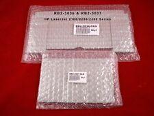HP LaserJet 2100 2200 2300 (Tray-1 Extender Set)  RB2-3036 RB2-3037 OEM Quality