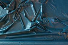 Nylon Stoff Ultra Dünn 20D taffeta down jacket dark cyon
