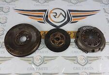 MINI COOPER ONE R50/R53 MK1 1.6 PETROL CLUTCH AND FLY WHEEL 01-06 0952074
