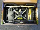 Dromida Ominus FPV UAV Quadcopter Drone RTF + HD Camera, Open Box deals, DIDE02