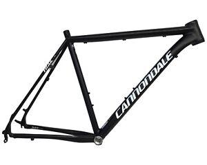"Cannondale Trail SL Hardtail Aluminum Mountain Bike Frame 26""  Wheel XXL 22.5"""