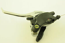 SHIMANO ST-EF29 3 SPEED LEFT HAND SIDE EZ-FIRE GEAR SHIFTER/ BRAKE LEVER