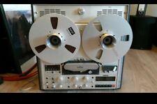 Revox Pr99 Bandmaschine high end