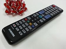 NEW! SAMSUNG TV REMOTE CONTROL FOR LN40C530F1F, LN40C530F1FXZA <FAST SHIP>R021