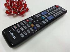 NEW!   SAMSUNG TV REMOTE CONTROL UN26C4000PDXZACN03, UN26C4000PDXZC(R021